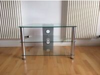 TV table £30!