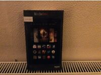 Amazon Kindle Fire HDX 64 GB