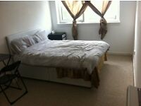 Beautiful Double Room For Rent!!