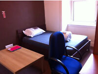 Student room for rent - city centre