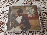 Gregory Porter Nat King Cole and me CD new still sealed