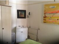 Room to let in Bournemouth