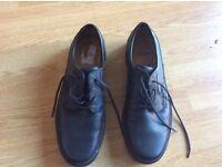 Clarke shoes