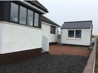 Property for sale Isle Of Barra