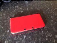 Nintendo 3DS XL for sale
