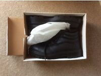 Men's Dickies safety boots size 7