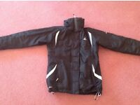 Ladies Dare2b jacket immaculate