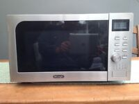 Combination Microwave oven for sale
