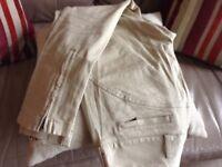 Tommy Hilfiger trouser size 12