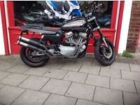 2009 HARLEY DAVIDSON XR 1200 STAGE 1 Finance available