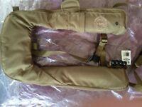 Life Jacket Mustang New