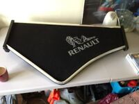 RENAULT TRUCK LORRY DASHBOARD TABLE