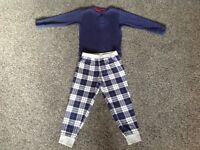 Next boys pyjamas