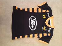 Rugby Football Kit