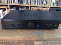 Cambridge Audio A-Series Integrated Amplifier (A1)