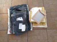 Envelopes for sale EBAYERS