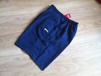 Mens Navy Shorts - Size XXL '' NEW '' Will deliver if local