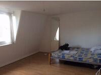 2 triple room, zone 1/2, Bethnal Green Shoreditch Whitechapel Mile End
