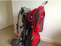 LIttlelife Voyager S3 Excellent condition