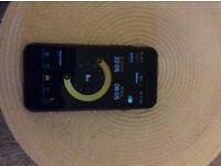 Brand new iPhone 7 32gig