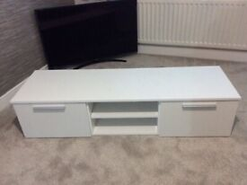 TV Stand immaculate condition