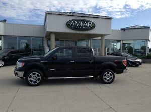 2012 Ford F-150 TEXT 519 965 7982 / QUICK & EASY FINANCING !!!