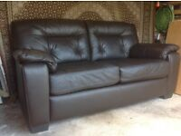 Very good quality sofa bed