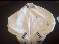 Youth designer jackets