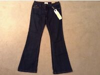 Size 10 Regular Jeans BNWT