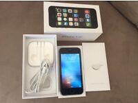 iPhone 5s 32gb EE orange network