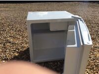 Table top fridge for sale