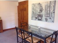 Two Bedroom Flat for rent in Galashiels- Langlee