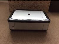 Canon MP550 Printer in good working order, collection from Dereham