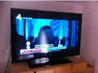 tv 32 inches for sale