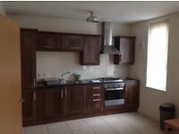 For Rent 1 Bed Apartment close to city centre ( C'Reagh/ Beersbridge Rd area). £440 pcm inc rates.