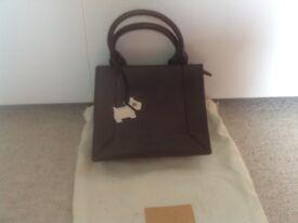 Radley Mini handbag
