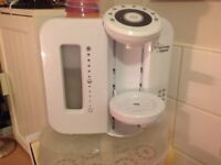 Brand New Tommee Tippee Prep Machine ( Used 2 Times )