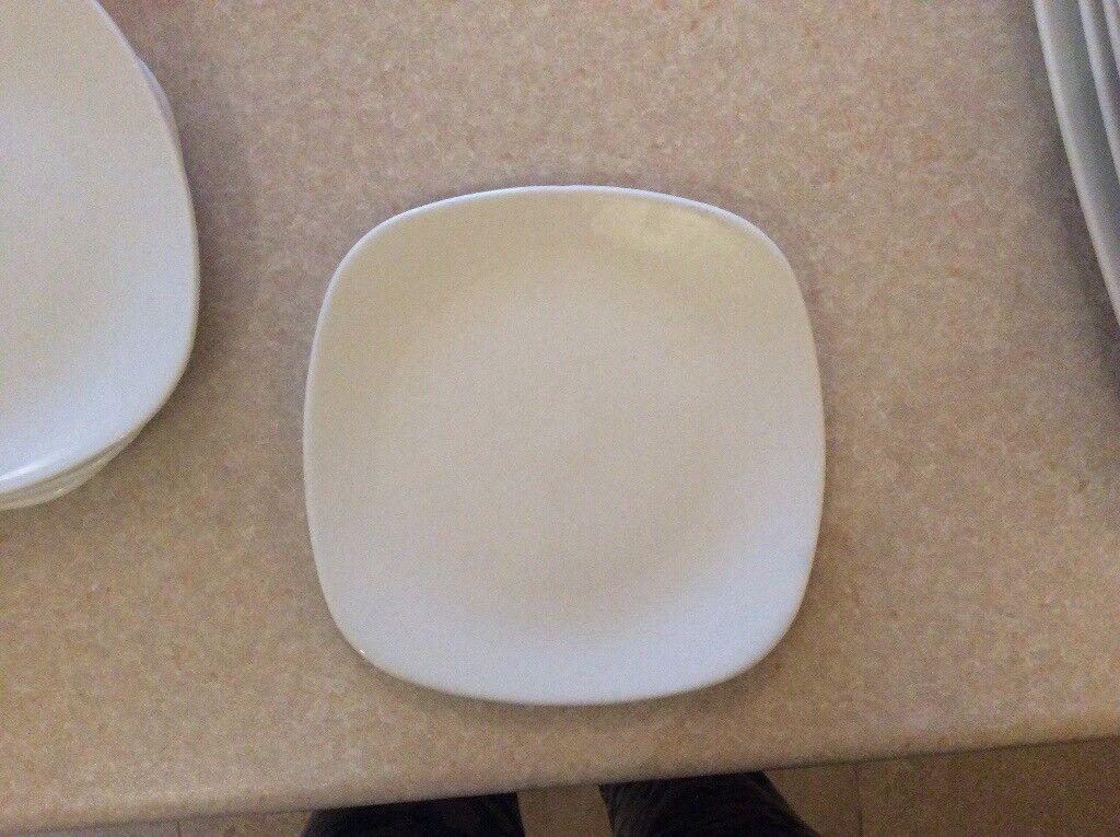4 side plates