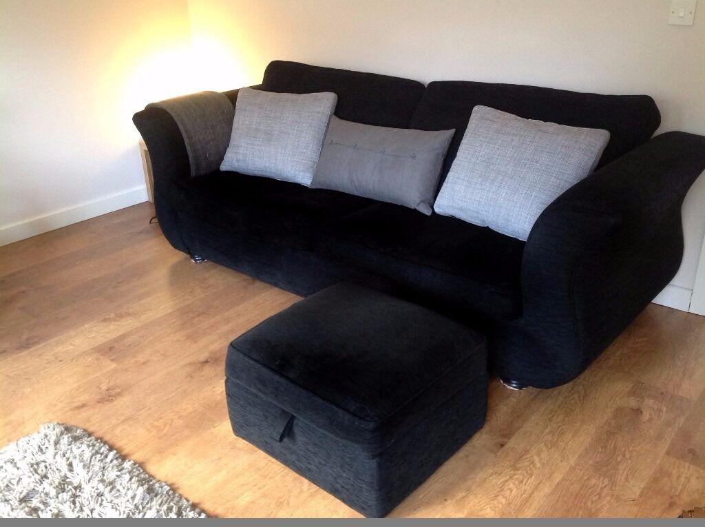 dfs joelle sofa Nrtradiantcom : 86 from nrtradiant.com size 1024 x 765 jpeg 80kB