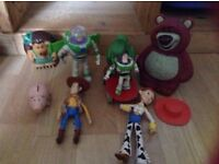 mini toy story bundle no time wasters please