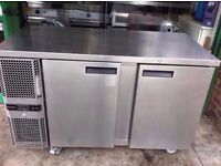CATERING KITCHEN CAFE TAKEAWAY COLD BENCH FRIDGE COMMERCIAL RESTAURANT CUISINE FASTFOOD