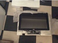 Dell touch screen dell monitor 20-1 inc