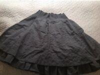 Maternity clothes bundle size 12-14