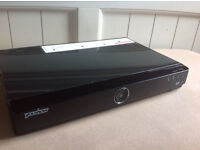 BT YouView (Humax) DTR-T1000 HD Freeview Receiver