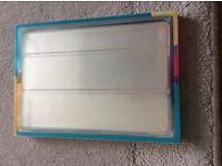 iPad mini 1/2/3 case / cover