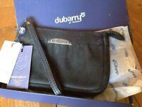 Ladies Dubarry clutch/purse