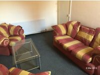 Lovely 2 bedroom flat available on Addycombe terrace, Heaton at £550 per month