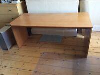 IKEA Office Desk.