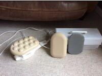 3D Pro Massager