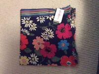 Cath Kidston shawl